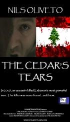 The Cedar's Tears