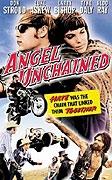 Anděl puštěný ze řetězu (Angel Unchained)