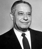 Louis F. Edelman