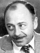 Todor Kolev
