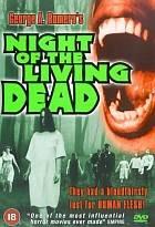 Noc oživlých mrtvol (Night Of The Living Dead)