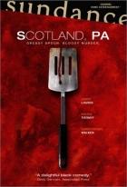 Americký Macbeth (Scotland, P.A.)