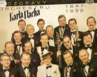 Orchestr Karla Vlacha