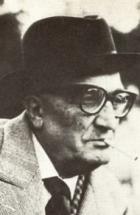 Ray Nazarro