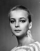 Natalja Vavilova