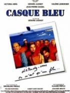 Modrá přilba (Casque bleu)