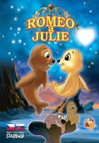 Romeo a Julie (Romeo & Juliet: Sealed with a Kiss)