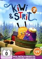 Kiwi a Strit (Kiwi og Strit)