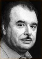 Jevgenij Ptičkin