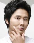 Jeong-joon Lee