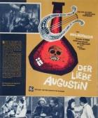 Milý Augustin