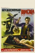 Dracula (Horror of Dracula)