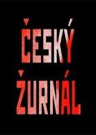 Český žurnál: Hranice práce