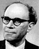 Oszkár Ascher