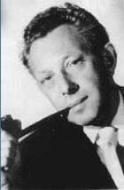 Werner Jörg Lüddecke