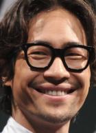 Seung-beom Ryoo
