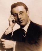 Edwin J. Burke