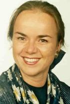 Lívia Ághová