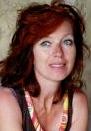 Sylvie Gilman
