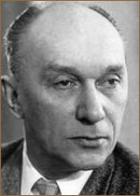Sergej Karnovič-Valua