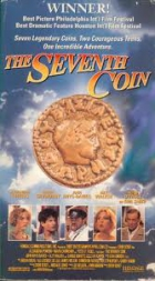 Zlatý poklad Herodese Velikého (The Seventh Coin)
