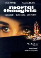 Vražedné myšlenky (Mortal Thoughts)