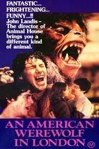 Americký vlkodlak v Londýně (American Werewolf in London)