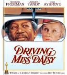 Řidič slečny Daisy (Driving Miss Daisy)