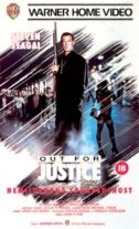 Nemilosrdná spravedlnost (Out For Justice)