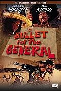 Kulka pro generála (Quién sabe?)