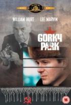 Park Gorkého (Gorky Park)