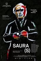 Saurovi (Saura(s))