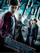 Harry Potter a Princ dvojí krve (Harry Potter and the Half-Blood Prince)