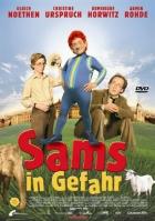SAMS II