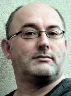 Daniel Němec