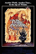 Temný krystal (The Dark Crystal)