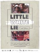 Malá nepatrná lež (Little White Lie)