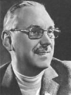 Sergej Michalkov