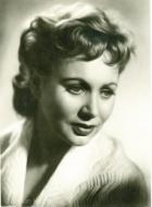 Lydie Smirnová