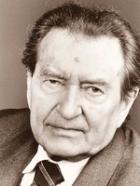 Wieńczysław Gliński