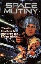 Kosmická vzpoura (Space Mutiny)