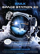 IMAX - Space Station 3D