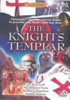 Rytíři templářského řádu (The Knights Templar)