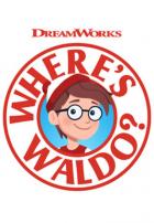 Kde je Valda? (Where's Waldo?)