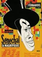 Senechal je největší (Sénéchal le magnifique)