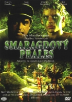 Smaragdový les (The Emerald Forest)