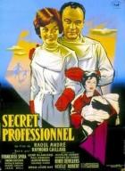 Důvěrné (Secret professionnel)