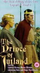 Princ Jutský (Prince of Juthland)