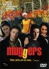 Násilníci (Muggers)