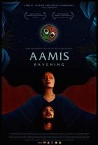 Hladoví (Aamis)